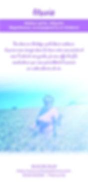 Marie, Médium spirit, Magnétiseuse, soins par la guidance
