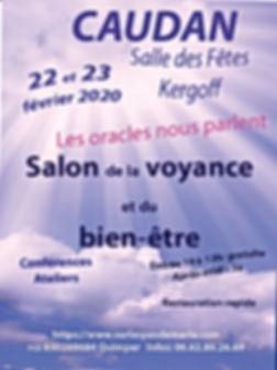 AFFICHE SALON FEVRIER20.jpg