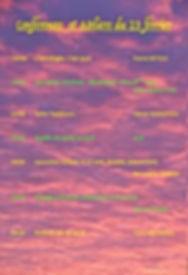 conférence_du_23_février_2020.jpg