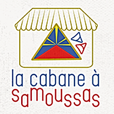 cabane_à_samoussas.png