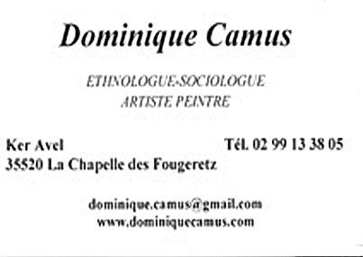 camus2020_edited.jpg