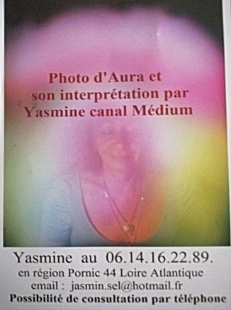 yasmine2_edited.jpg