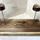 Thumbnail: Live Edge Walnut Double Hat Stand