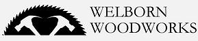 Website Logo Grey V4.png