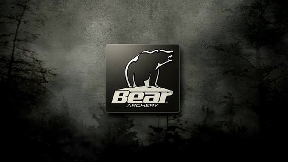 Revival & Perception - die neuen von Bear Archery