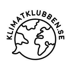 klimatklubben_logo.png