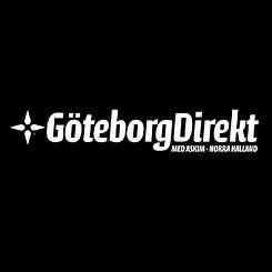 gd_logo.jpg