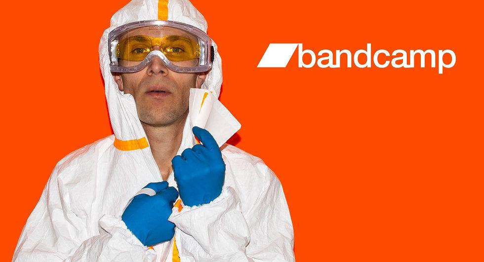 david_andreas_press_2020_SoMe_BANDCAMP_2_edited.jpg