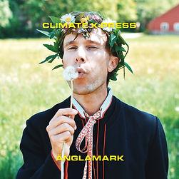 CX_Änglamark_spotify_omslag_1.jpg