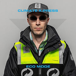 CX_David_Andréas_Eco_Mode_3000x3000px_te