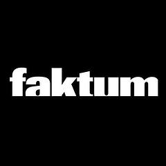 faktum_logo.png