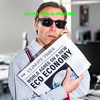 CX_EcoEcoSystem_singlecover_FINAL_web.jp