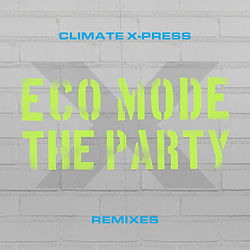 ECO MODE REMIX Omslag_party.jpg