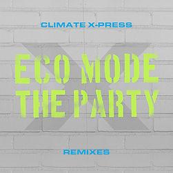 ECO MODE REMIX Omslag_party.jpg