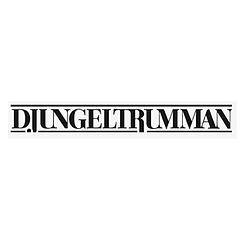 dt_logo.png