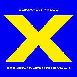 CX_SvKlimathits_omslag.jpg