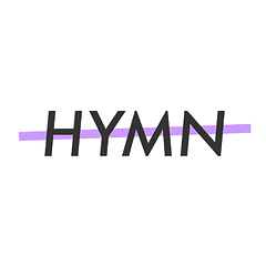 hymn_logo.png