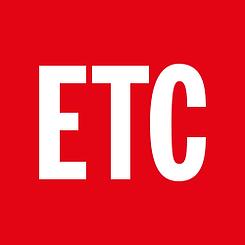www_etc_se.png