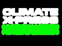 CX_logo_2020_w_slogan_10.png
