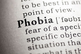 phobia-definition-letter.jpg