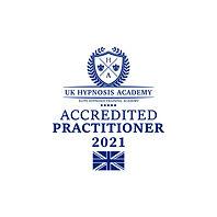 UK_Hypnosis_Academy_Logo_2021.jpg