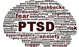 ptsd-symptoms-531x321.jpg