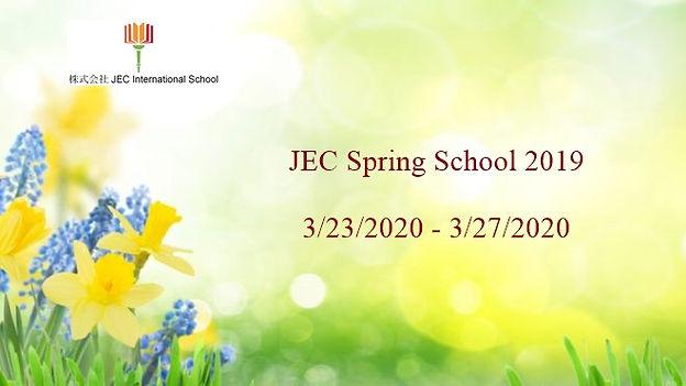 _106100880_spring.jpg