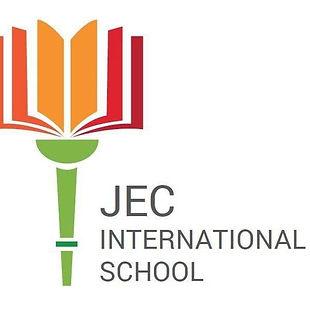 JEC Logo Short (Romaji).jpg