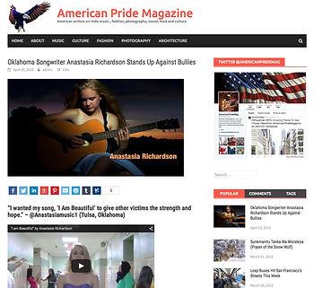 American Pride Magazine.jpg