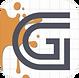 Grid Draw Logo.png