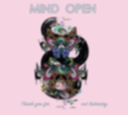 mind open album cover 4.jpg