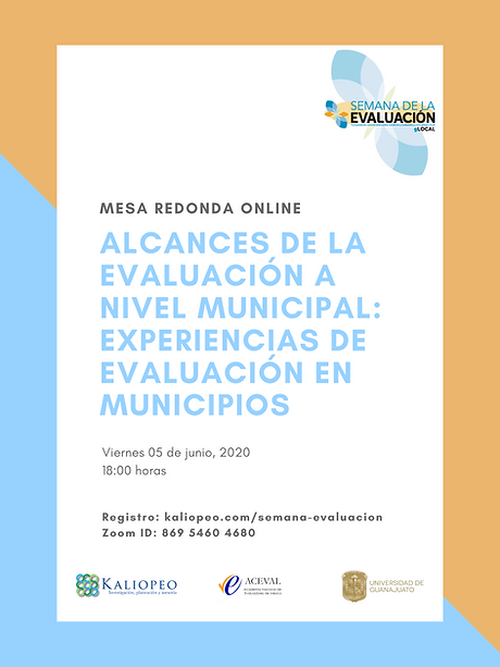 Alcances_de_la_evaluación_a_nivel_munic