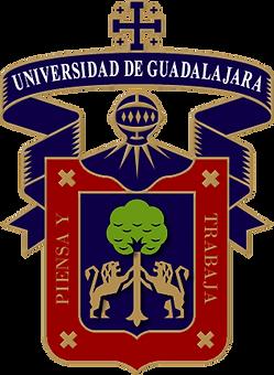 logo UDG.png