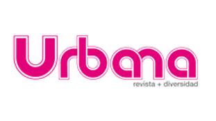 urbana.png
