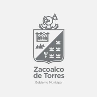 zacoalco.png