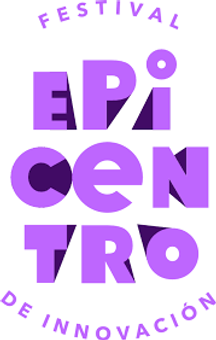 epicentro.png