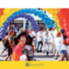 Portada Estudio GDL LGBT+2019.jpg