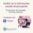 Confiar_en_la_información__estudio_de_p