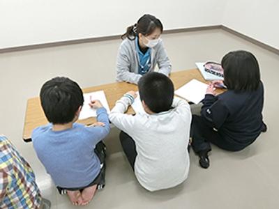 平日2学習.jpg.png