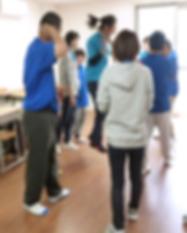活動紹介-朝の体操.png