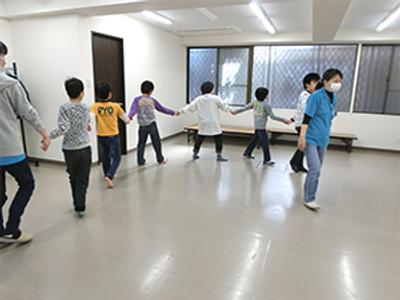 平日3体操.jpg.png