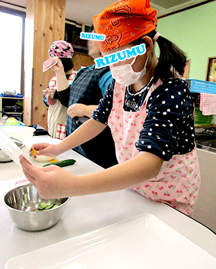 調理活動04.png