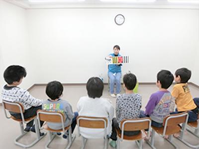 平日6集会.jpg.png