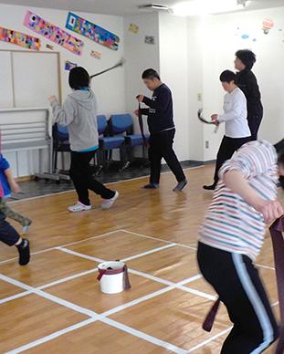 ダンス教室.png