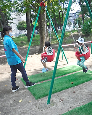 A公園.png