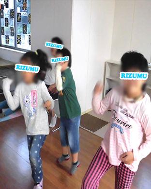活動報告04.jpg