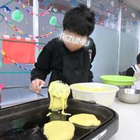 A調理活動01.png