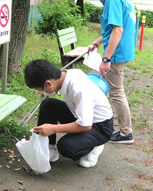 A地域清掃.png