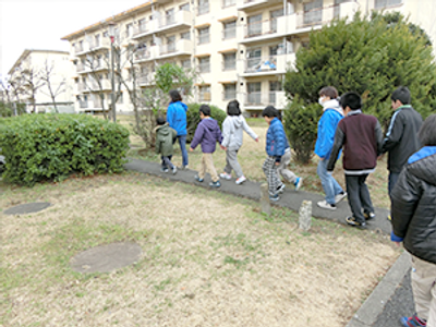 平日4歩行.jpg.png
