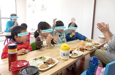 sch-昼食.jpg